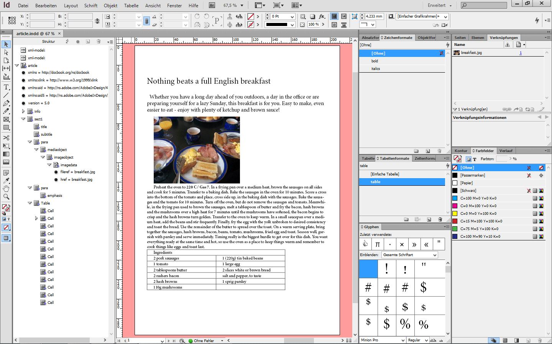 Berühmt Vorlage Xml Fotos - Beispiel Wiederaufnahme Vorlagen ...