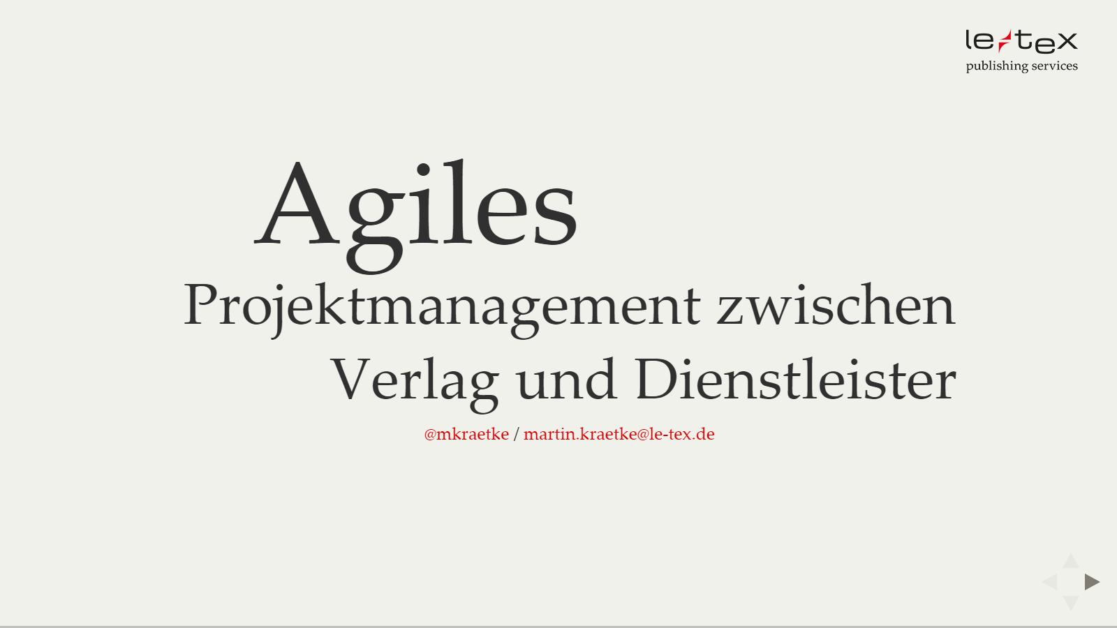 agiles-pm-verlag-dienstleister